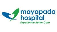 Mayapada