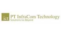 INFRACOM TECHNOLOGY