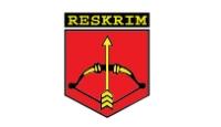 Reskrim