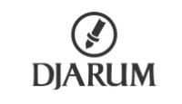 djarum
