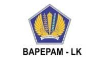 BAPEPAM - LK