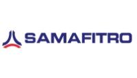 samafitro