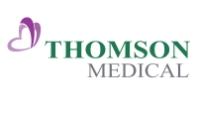 thomson medical