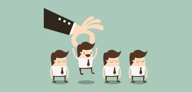 Ragam Hal Penting yang Wajib Dilakukan Saat Baru Naik Jabatan