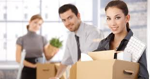 The Variety of Important Things That Make Office Moving More Efficient