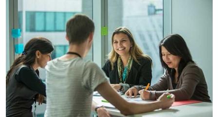5 Trik Jitu Agar Klien Bisnis dan Tamu Lainnya Betah di Kantor