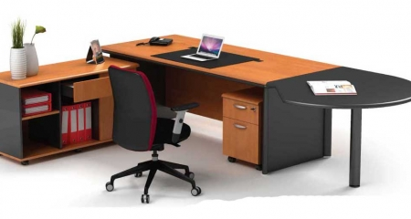 Why You Should Buy New Furniture for Office? This is the reason!