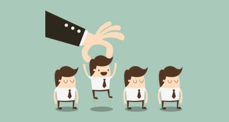 Important Things That Must Be Done When You Got Promoted