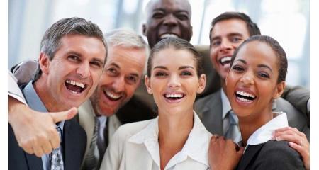 Kiat Ampuh Menjaga Keharmonisan Hubungan dengan Rekan Kerja