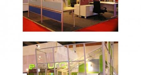 Indobuiltech 2011