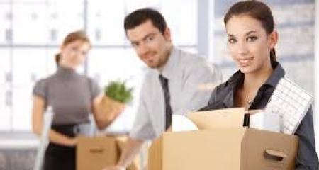 Ragam Hal Penting yang Membuat Pindah Kantor Jadi Lebih Efisien