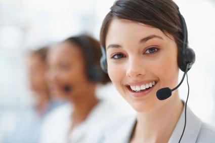 Customer Service Enduro