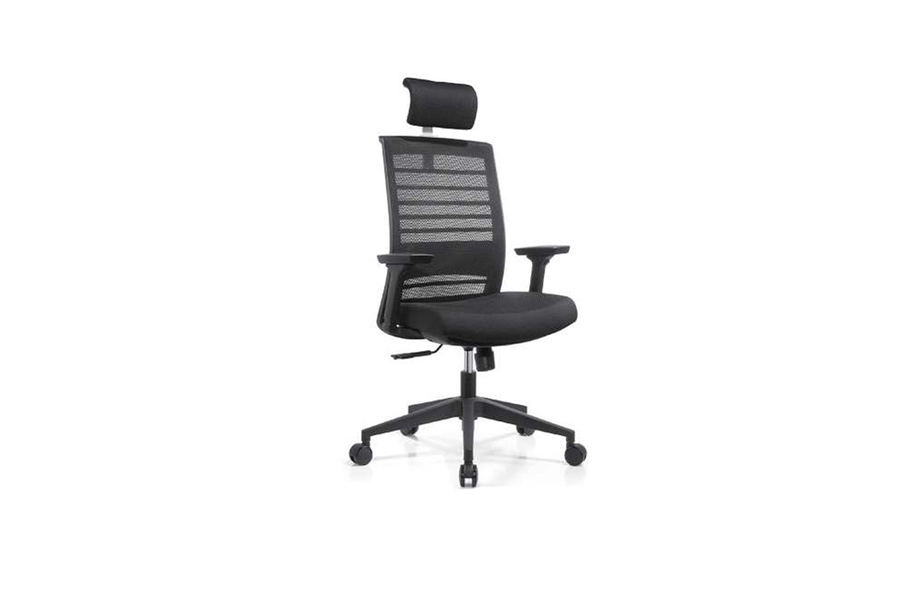 Endr 8035 Series Jual System Office Furniture Amp Perabot