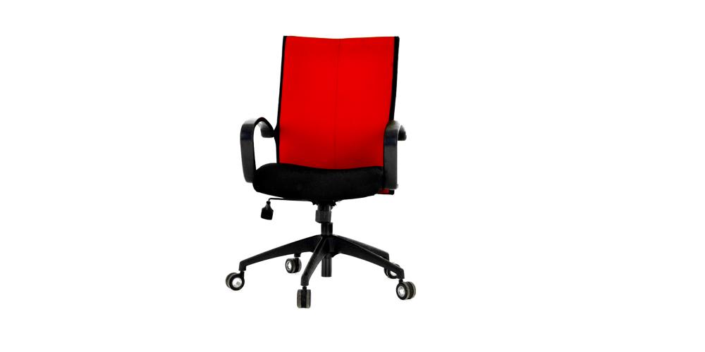 Jual System Office Furniture Amp Perabot Kantor Modern