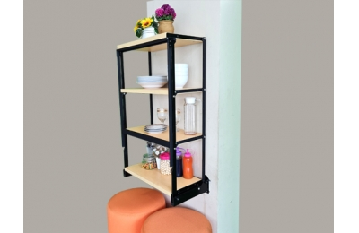 Lift Up Table