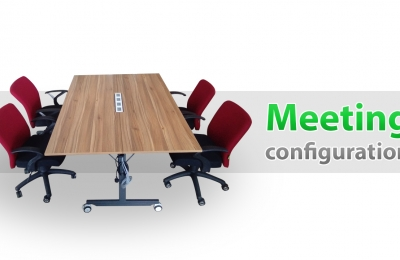 Multifunction Foldable Table