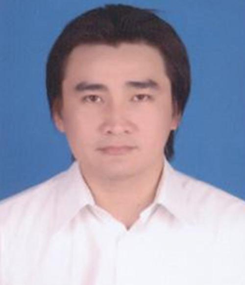 OSCAR ANDI Procurement Manager PT. GRIYA TRADA